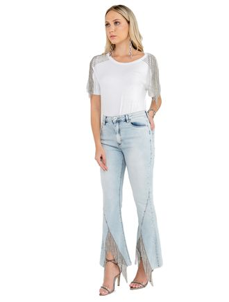 Calca-Boot-Jeans-Com-Bordado-De-Strass-E-Correntes