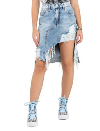 Saia-Jeans-Assimetrica