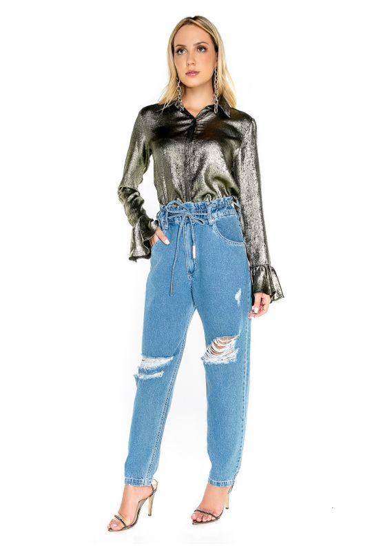 Camisa-Manga-Longa-Kate-Moss