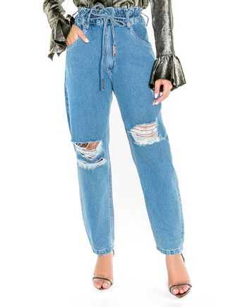 CALCA-JEANS-BOYFRIEND-FIT-CLOCHARD
