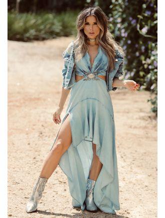 Vestido-Jeans-Com-Fivela