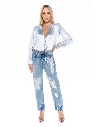 Calca-Jeans-Com-Rasgos-E-Bordado