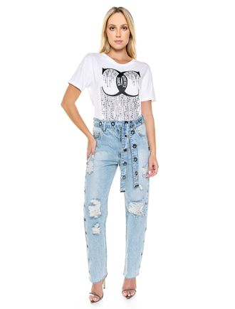 Calca-Jeans-Boy-Fit-Com-Ilhos