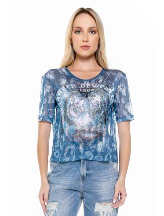 Blusa-Estampada-Azul-Com-Transfer