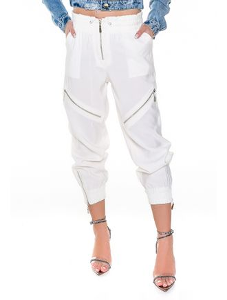 Calca-Jogger-Off-White