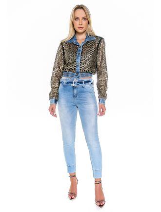 Calca-Jeans-Skinny-Com-Cinto---38