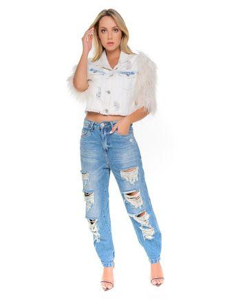 Jaqueta-Jeans-Claro-Com-Plumas---42