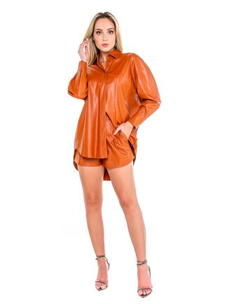 Camisa-Marrom-Manga-Longa-Mullet---40