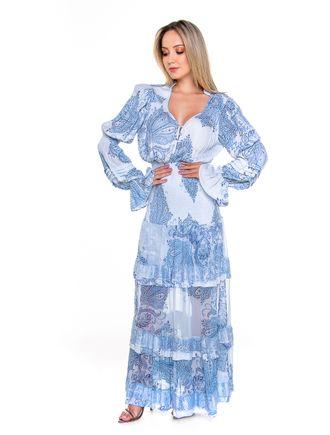 Vestido-Longo-Azul-Gipsy---38