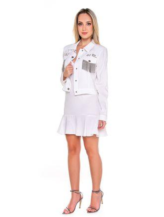 Conjunto-Vestido-Curto-E-Jaqueta---38