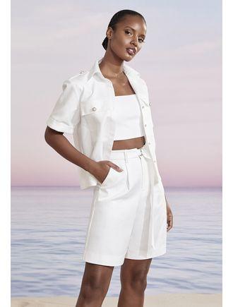 Conjunto-Off-White-Camisa-E-Bermuda-40