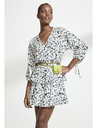 Vestido-Estampa-Blocks-38
