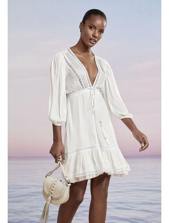 Vestido-Curto-Off-White-Com-Bordado-E-Pompom-38