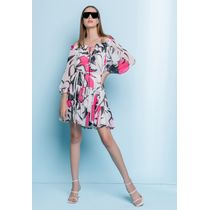 Vestido-Ombro-A-Ombro-Folhagem-Pink-U