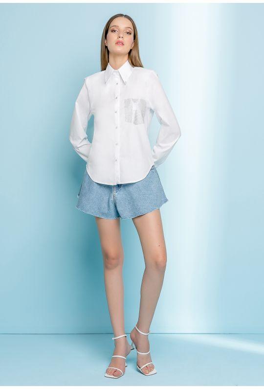 Camisa-De-Tricoline-Branca-P