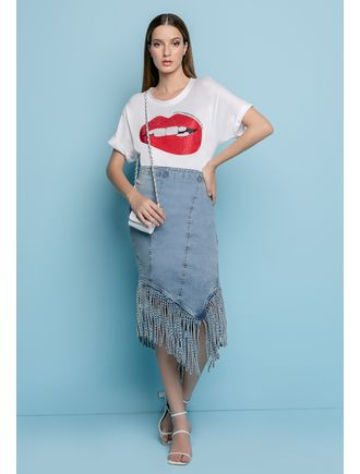 Blusa-Com-Patch-Boca-Reedition-G