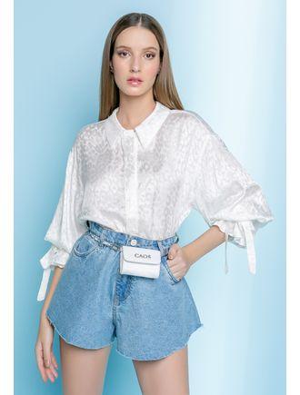 Camisa-Off-White-Com-Elastico-No-Punho-38