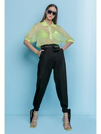 Camisa-Transparente-Lima-Com-Gola-P