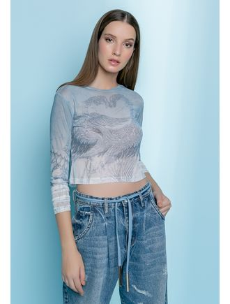 Cropped-Tule-Blue-Birds--P