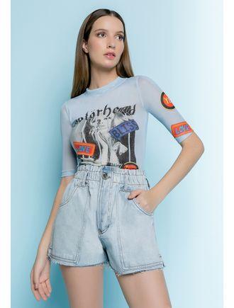 Short-Jeans-Com-Bolsos-Laterais-36