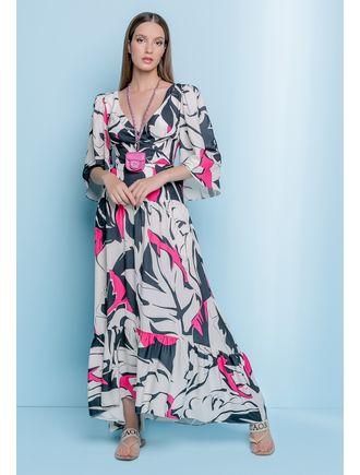 Vestido-Longo-Folhagem-Pink-38