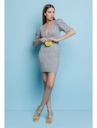 Vestido-Curto-Moletinho-Com-Bordado-40