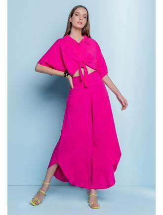 Macacao-Viscose-De-Amarrar-Pink-38