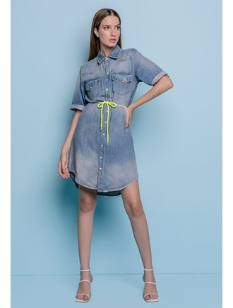 Chemise-Jeans-Com-Lima-38