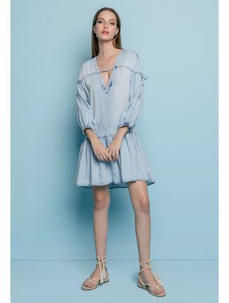 Vestido-Curto-De-Liocel-38