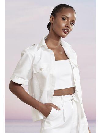 Conjunto-Off-White-Camisa-E-Bermuda-38
