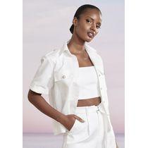 Conjunto-Off-White-Camisa-E-Bermuda-42