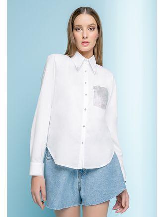 Camisa-De-Tricoline-Branca-GG