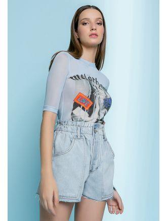 Short-Jeans-Com-Bolsos-Laterais-38