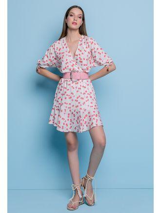 Vestido-Curto-Estampa-Cereja-38