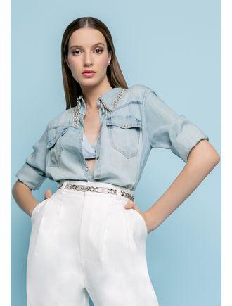 Camisa-Liocel-Com-Bordado-Na-Gola-40