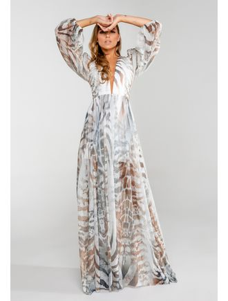 Vestido-longo-estampado-onca