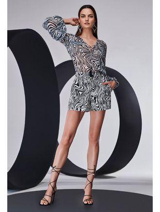 Camisa-Manga-Longa-Estampa-Zebra-