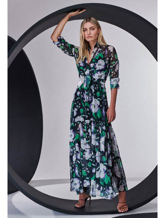Camisa-Manga-Longa-Estampa-Floral