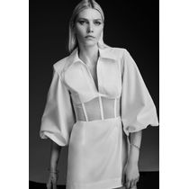 Vestido-Branco-de-Tricoline-com-Tule
