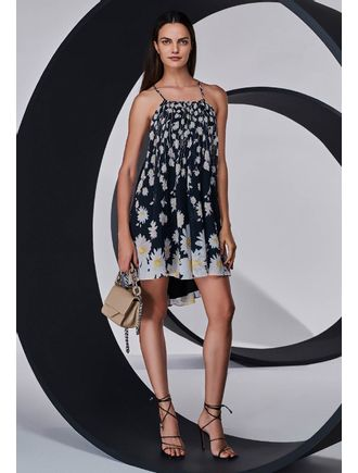 Vestido-Frente-Unica-Floral-