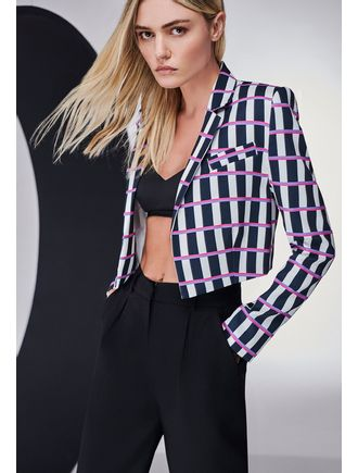 Mini-Blazer-Estampa-Geometrica-Pink