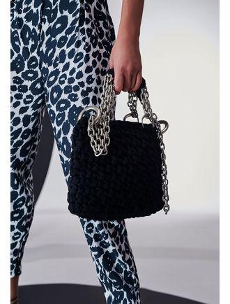 Bolsa-Preta-Em-Crochet