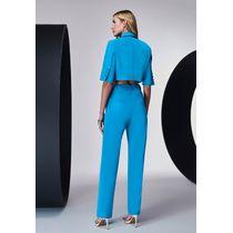 Conjunto-Blazer-e-Calca-Alfaiataria-Azul