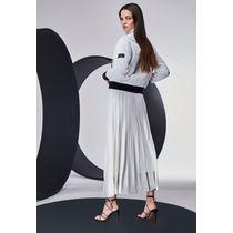Vestido-Longo-de-Tricot-Off-White