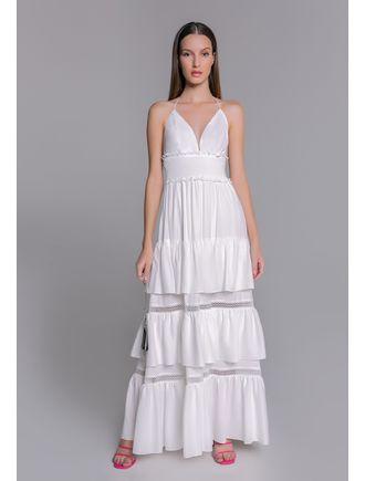 Vestido-frente-unica-off-white