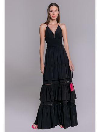 Vestido-frente-unica-preto