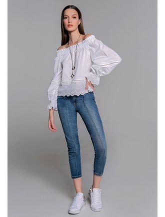 Calca-jeans-skinny-