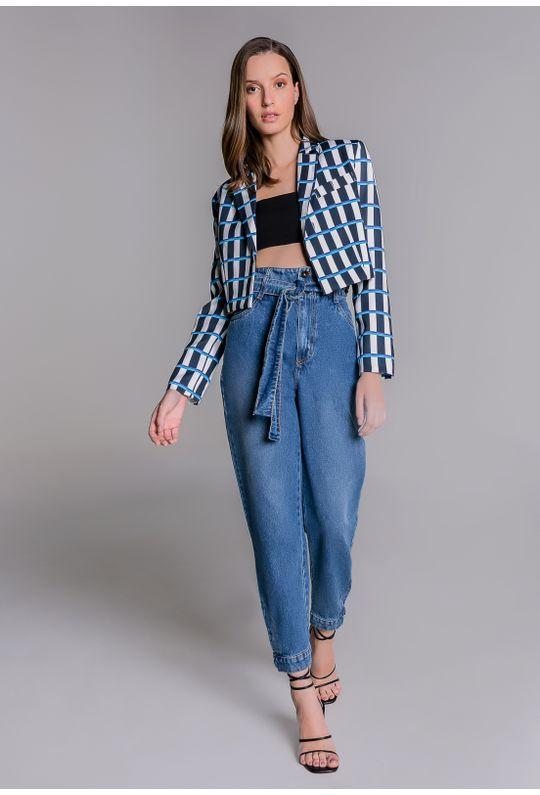 Mini-blazer-estampa-geometrica-azul