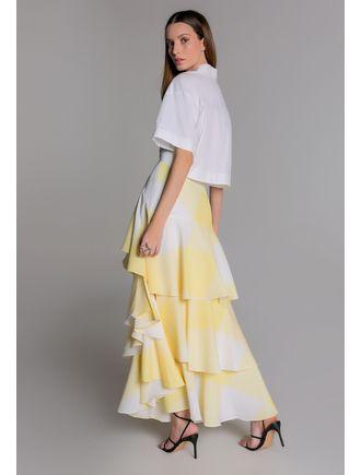 Camisa-de-tricoline-branca