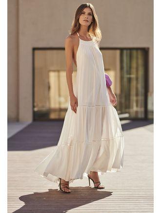 Vestido-Longo-Frente-Unica-C--Entremeio-E-Bordado-Off-White